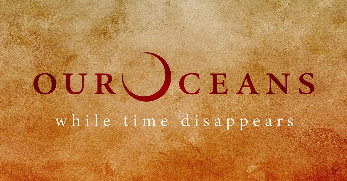 www.ouroceans.net